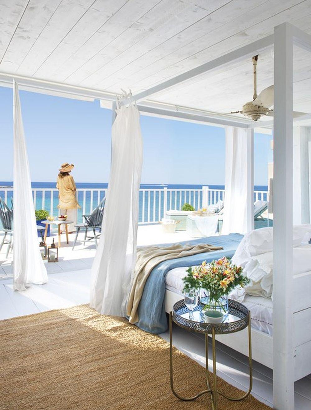 adelaparvu.com despre casa pescareasca modernizata in Mallorca, designer Catalina Socias, Foto ElMueble Stella Rotger (14)