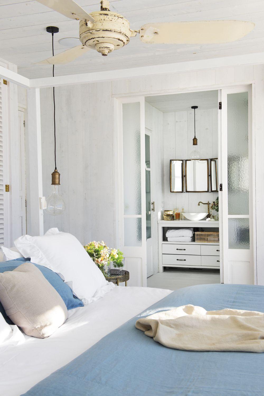 adelaparvu.com despre casa pescareasca modernizata in Mallorca, designer Catalina Socias, Foto ElMueble Stella Rotger (15)