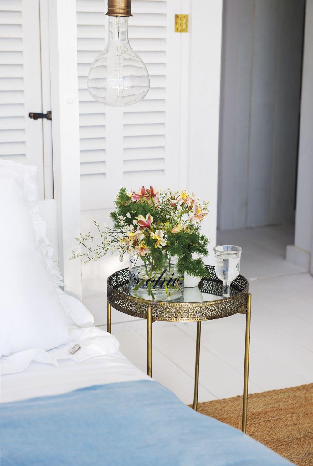 adelaparvu.com despre casa pescareasca modernizata in Mallorca, designer Catalina Socias, Foto ElMueble Stella Rotger (16)