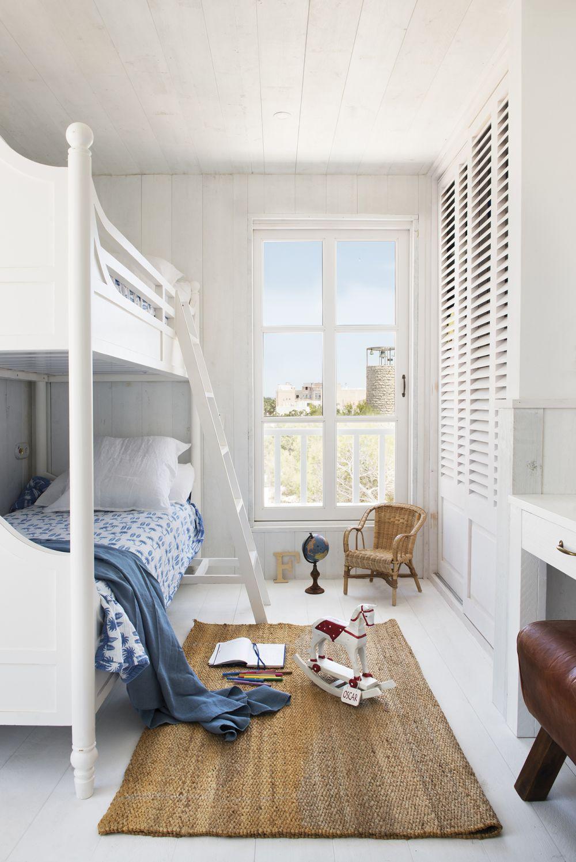 adelaparvu.com despre casa pescareasca modernizata in Mallorca, designer Catalina Socias, Foto ElMueble Stella Rotger (17)