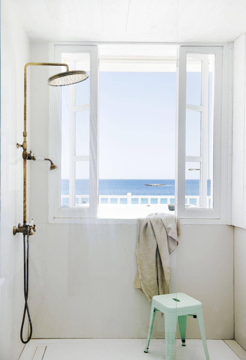adelaparvu.com despre casa pescareasca modernizata in Mallorca, designer Catalina Socias, Foto ElMueble Stella Rotger (19)