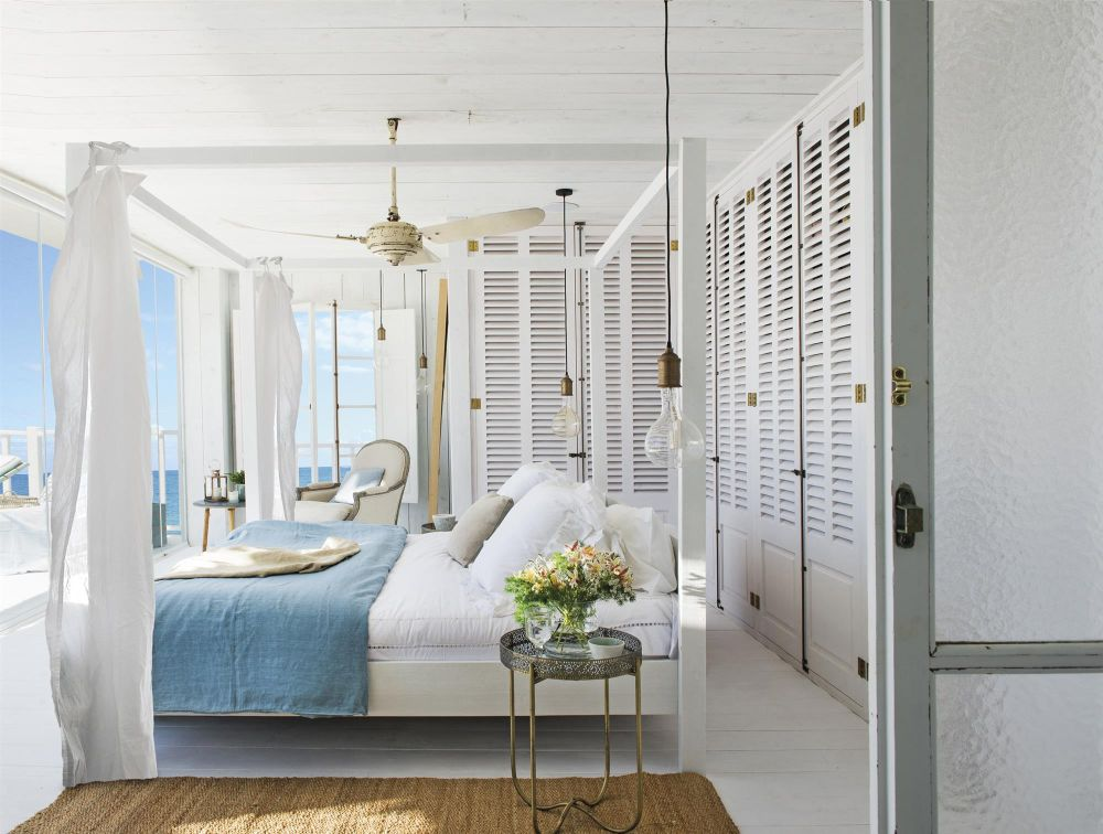 adelaparvu.com despre casa pescareasca modernizata in Mallorca, designer Catalina Socias, Foto ElMueble Stella Rotger (2)