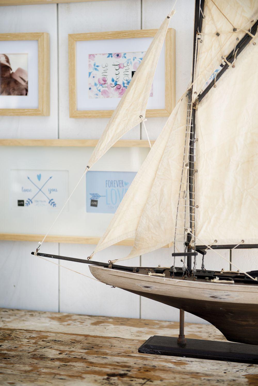 adelaparvu.com despre casa pescareasca modernizata in Mallorca, designer Catalina Socias, Foto ElMueble Stella Rotger (7)