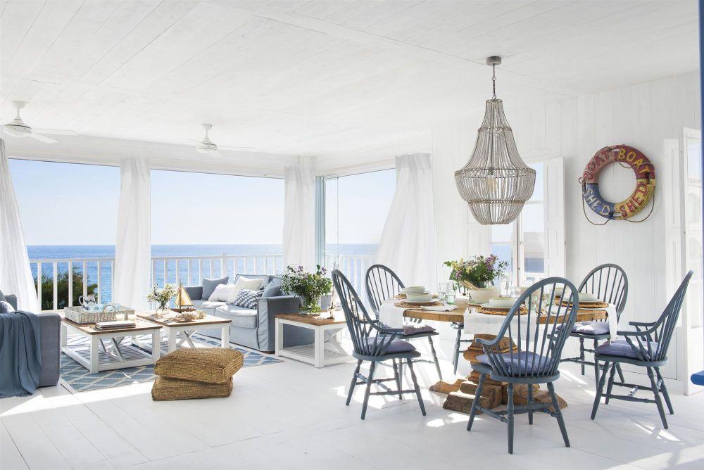 adelaparvu.com despre casa pescareasca modernizata in Mallorca, designer Catalina Socias, Foto ElMueble Stella Rotger (8)