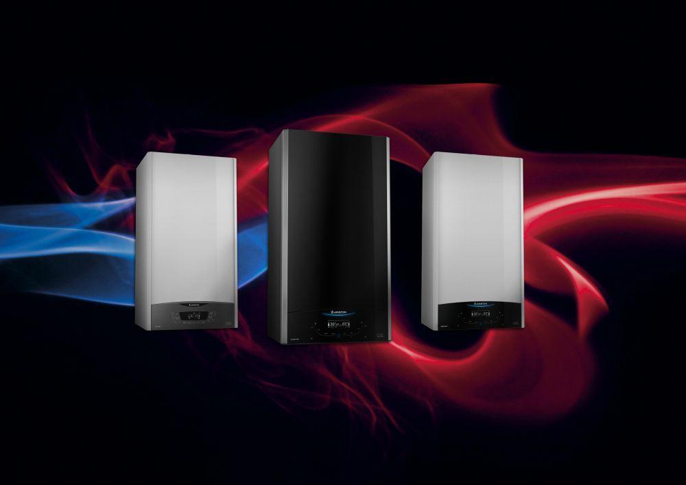 adelaparvu.com despre centralele termice Artiston gama ONE (1)