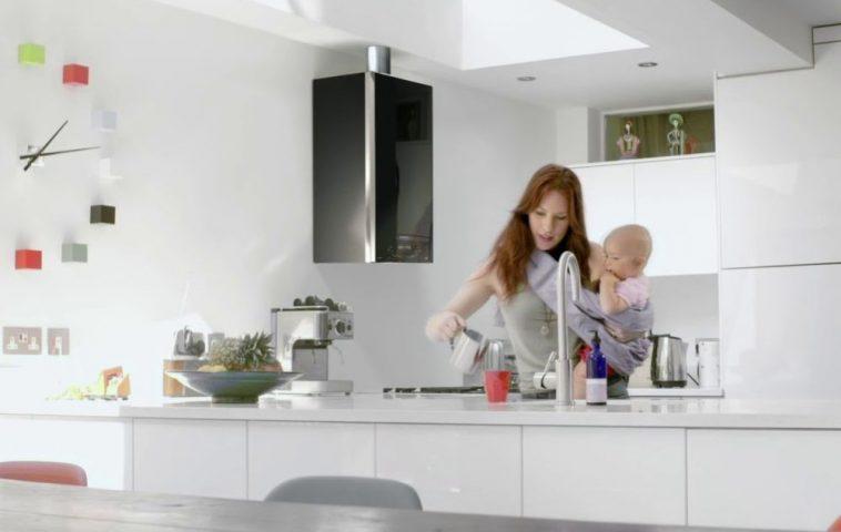 adelaparvu.com despre centralele termice Artiston gama ONE (2)