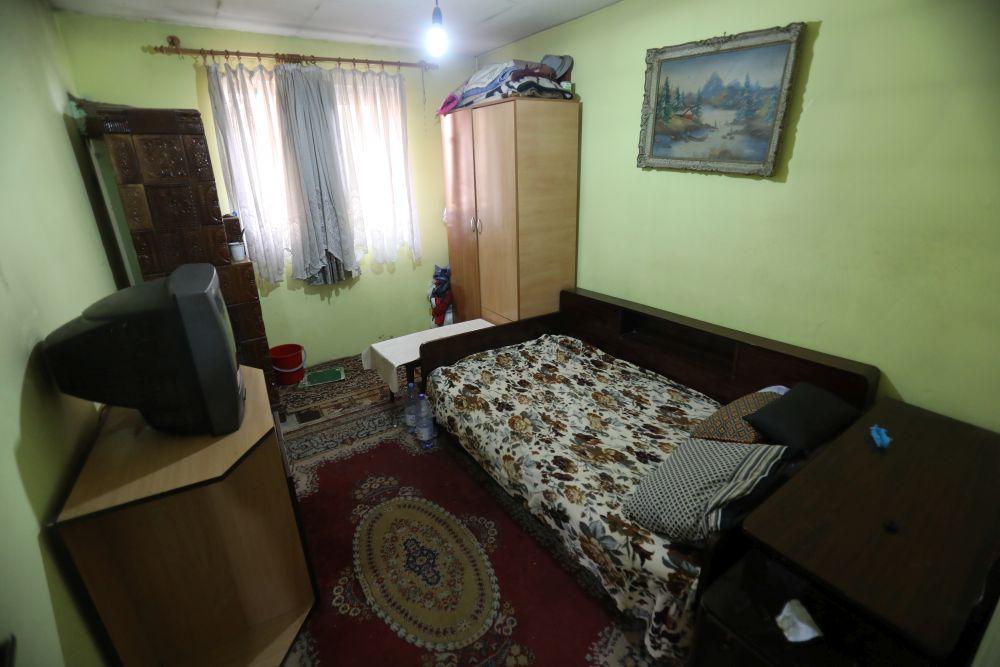 adelaparvu.com despre renovarea casei familiei Motrogan, Urziceni, ep 2, sez 4 Visuri la cheie, camera baiat, Foto Razvan Lupica (5)