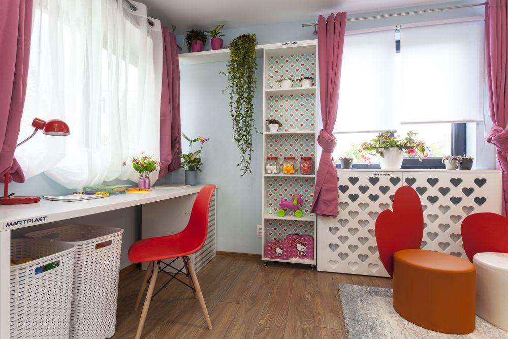 adelaparvu.com despre renovarea casei familiei Motrogan, Urziceni, ep 2, sez 4 Visuri la cheie, camera fata, Foto Sever Popescu (2)