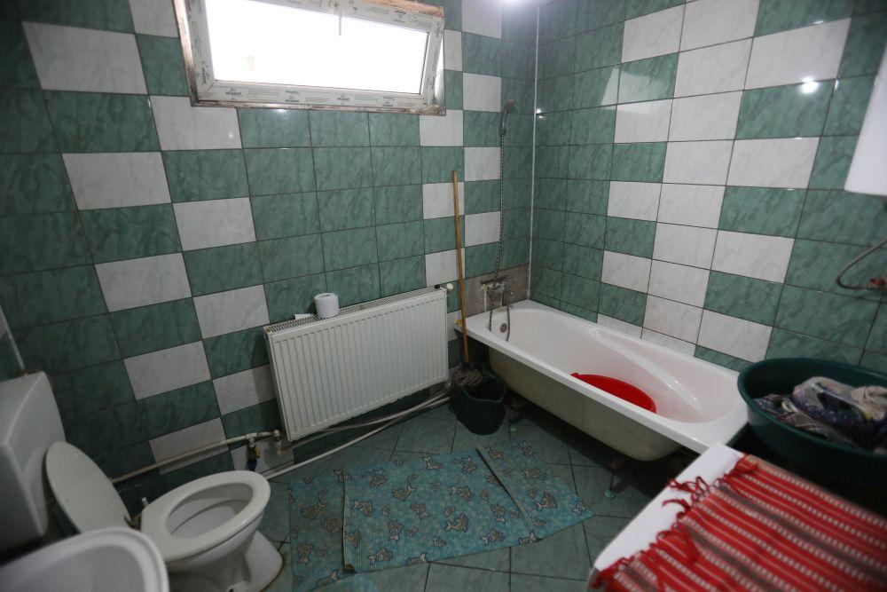 adelaparvu.com despre renovarea casei familiei Motrogan, Urziceni, sp 2, sez 4 Visuri la cheie, Foto Razvan Lupica, Sever Popescu (5)