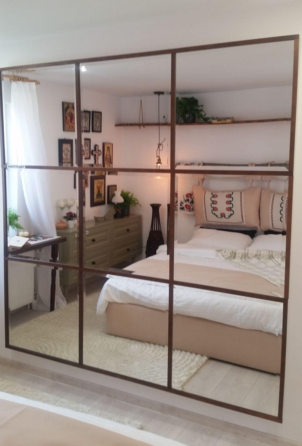 adelaparvu.com despre renovarea casei familiei Serbana din Nedelea, episodul 1, sezonul 4, Visuri la cheie, Foto Adela Parvu (10)