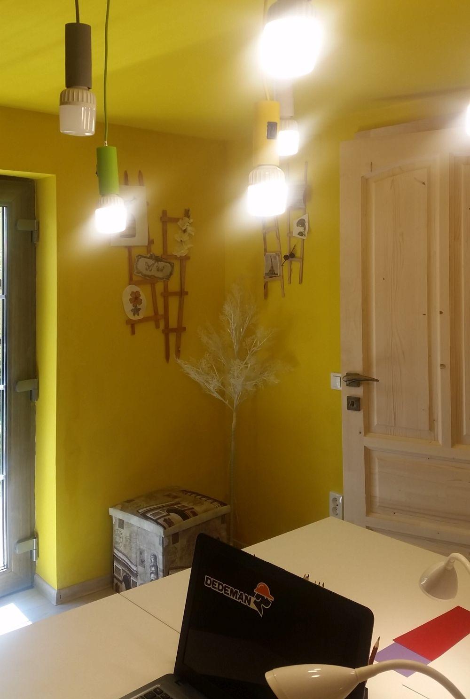 adelaparvu.com despre renovarea casei familiei Serbana din Nedelea, episodul 1, sezonul 4, Visuri la cheie, Foto Adela Parvu (13)