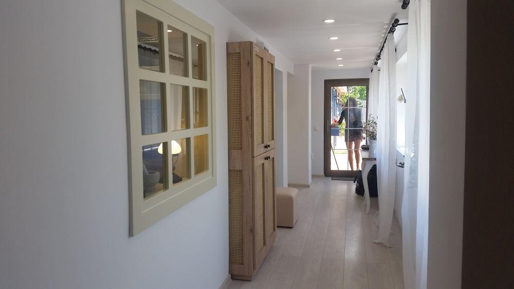 adelaparvu.com despre renovarea casei familiei Serbana din Nedelea, episodul 1, sezonul 4, Visuri la cheie, Foto Adela Parvu (5)