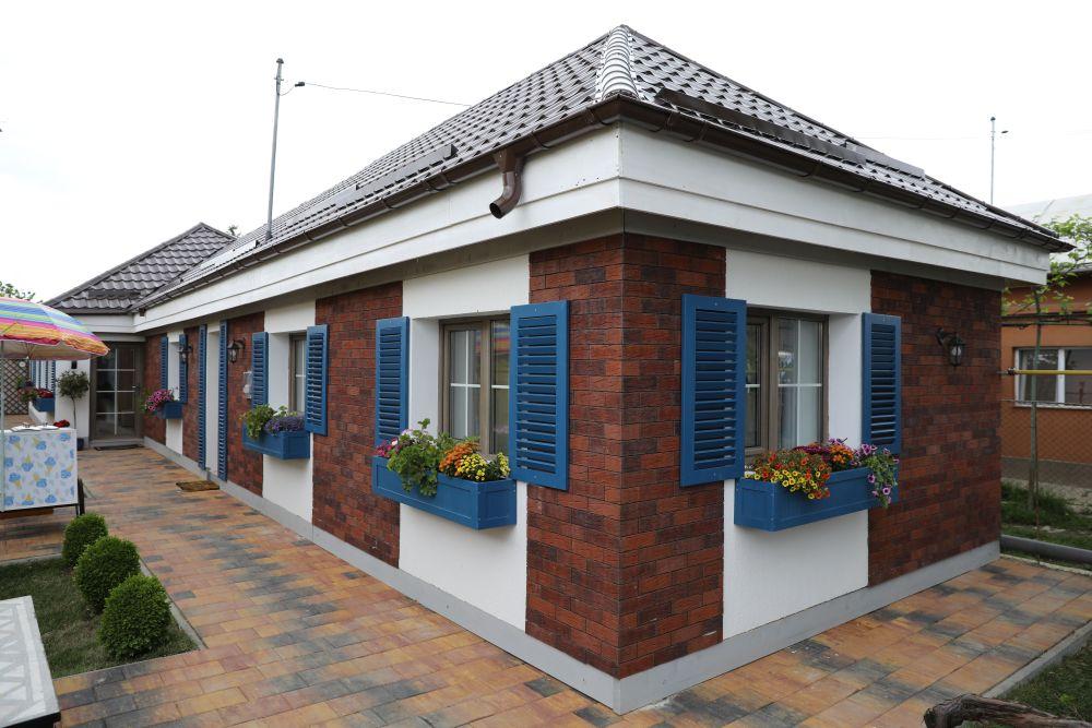 adelaparvu.com despre renovarea casei familiei Serbana din Nedelea, episodul 1, sezonul 4, Visuri la cheie, Foto ProTv Razvan Lupica (1)