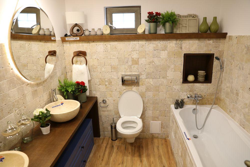 adelaparvu.com despre renovarea casei familiei Serbana din Nedelea, episodul 1, sezonul 4, Visuri la cheie, Foto ProTv Razvan Lupica (11)