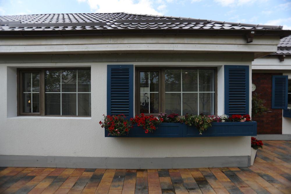 adelaparvu.com despre renovarea casei familiei Serbana din Nedelea, episodul 1, sezonul 4, Visuri la cheie, Foto ProTv Razvan Lupica (24)