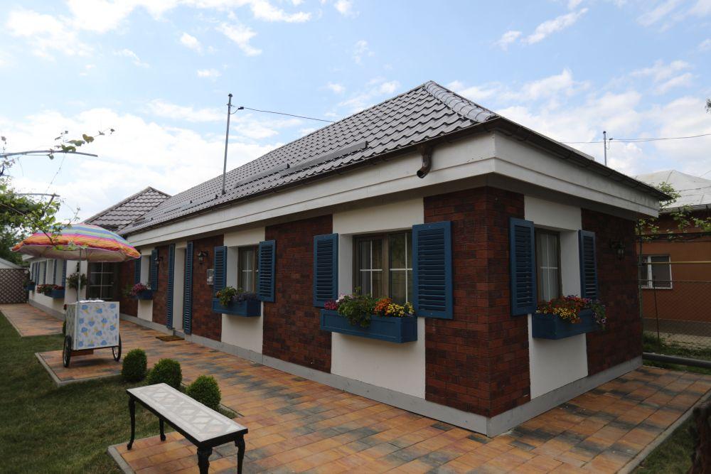 adelaparvu.com despre renovarea casei familiei Serbana din Nedelea, episodul 1, sezonul 4, Visuri la cheie, Foto ProTv Razvan Lupica (25)