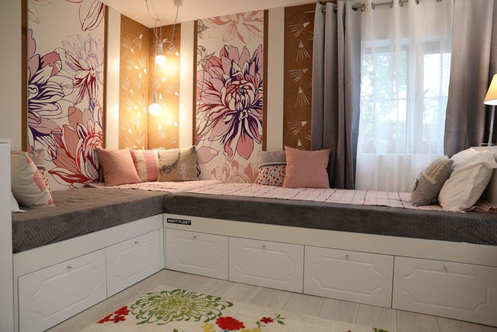 adelaparvu.com despre renovarea casei familiei Serbana din Nedelea, episodul 1, sezonul 4, Visuri la cheie, Foto ProTv Razvan Lupica (3)