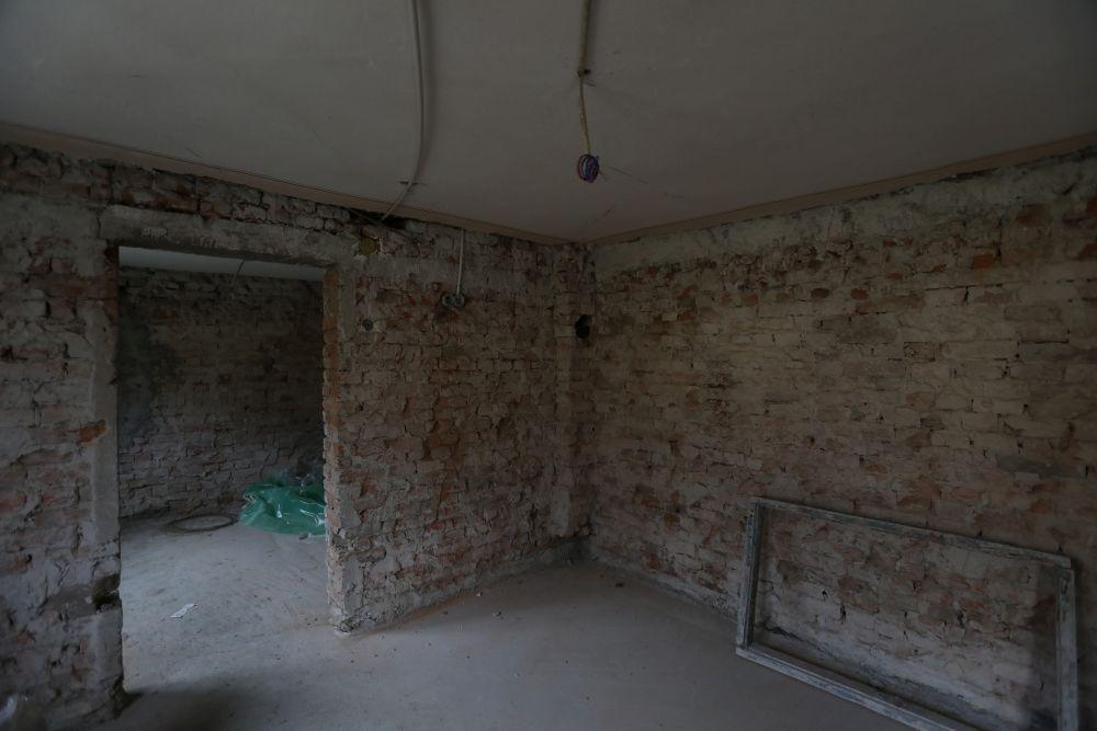 adelaparvu.com despre renovarea casei familiei Serbana din Nedelea, episodul 1, sezonul 4, Visuri la cheie, Foto ProTv Razvan Lupica (34)