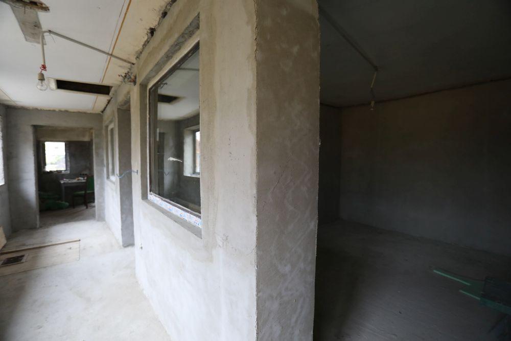 adelaparvu.com despre renovarea casei familiei Serbana din Nedelea, episodul 1, sezonul 4, Visuri la cheie, Foto ProTv Razvan Lupica (36)