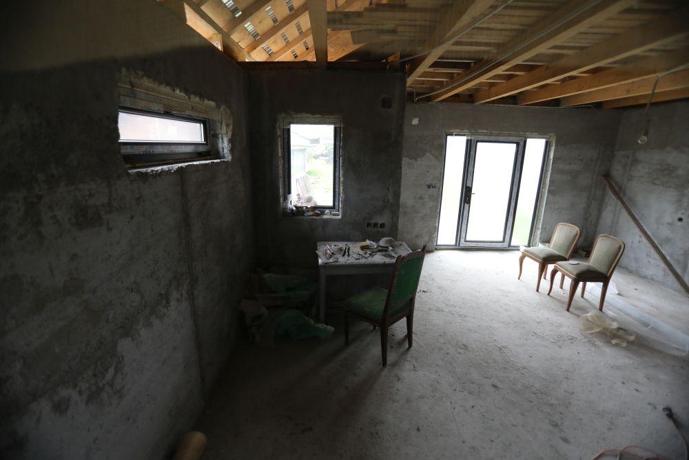 adelaparvu.com despre renovarea casei familiei Serbana din Nedelea, episodul 1, sezonul 4, Visuri la cheie, Foto ProTv Razvan Lupica (39)