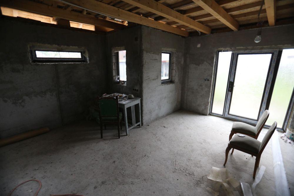 adelaparvu.com despre renovarea casei familiei Serbana din Nedelea, episodul 1, sezonul 4, Visuri la cheie, Foto ProTv Razvan Lupica (41)