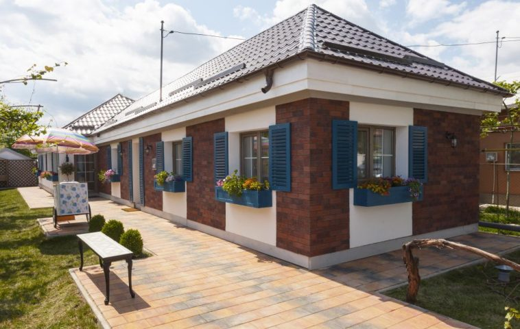 adelaparvu.com despre renovarea casei familiei Serbana din Nedelea, episodul 1, sezonul 4, Visuri la cheie, Foto Zucchero (2)