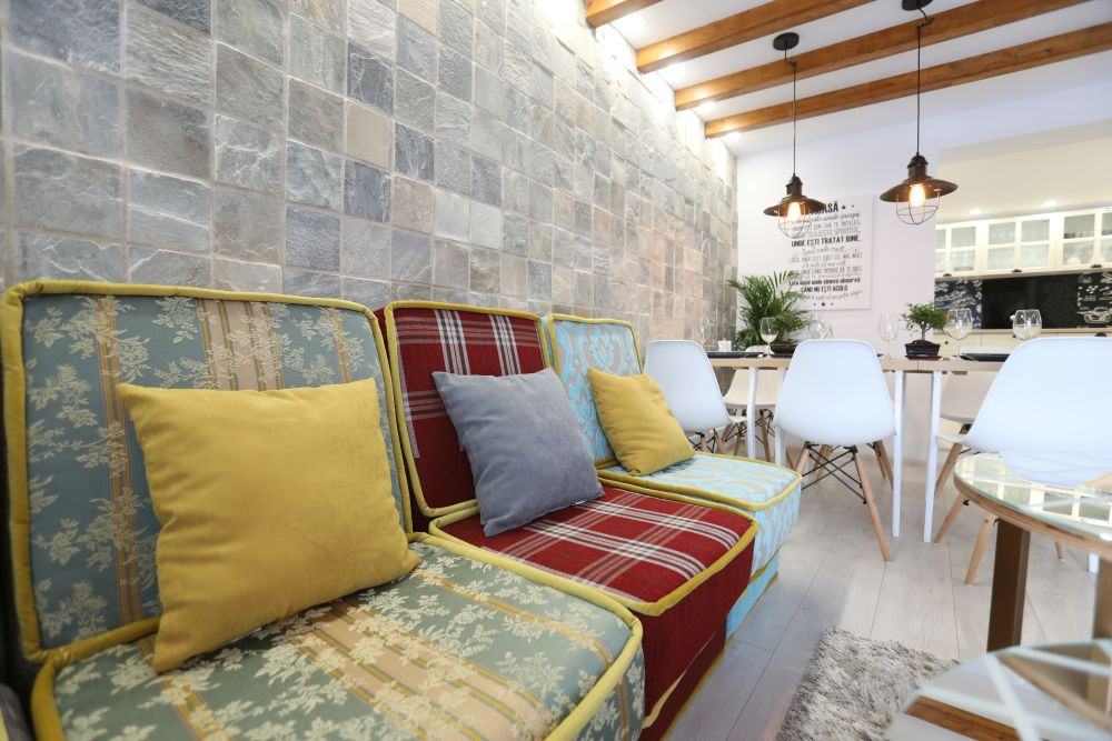 adelaparvu.com despre renovarea casei familiei Serbana din Nedelea, episodul 1, sezonul 4, Visuri la cheie, Foto Zucchero Media (139)