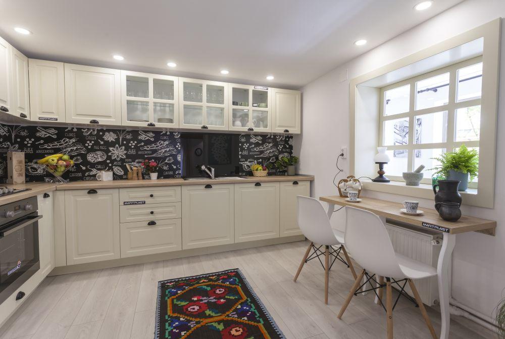 adelaparvu.com despre renovarea casei familiei Serbana din Nedelea, episodul 1, sezonul 4, Visuri la cheie, Foto Zucchero Media (17)