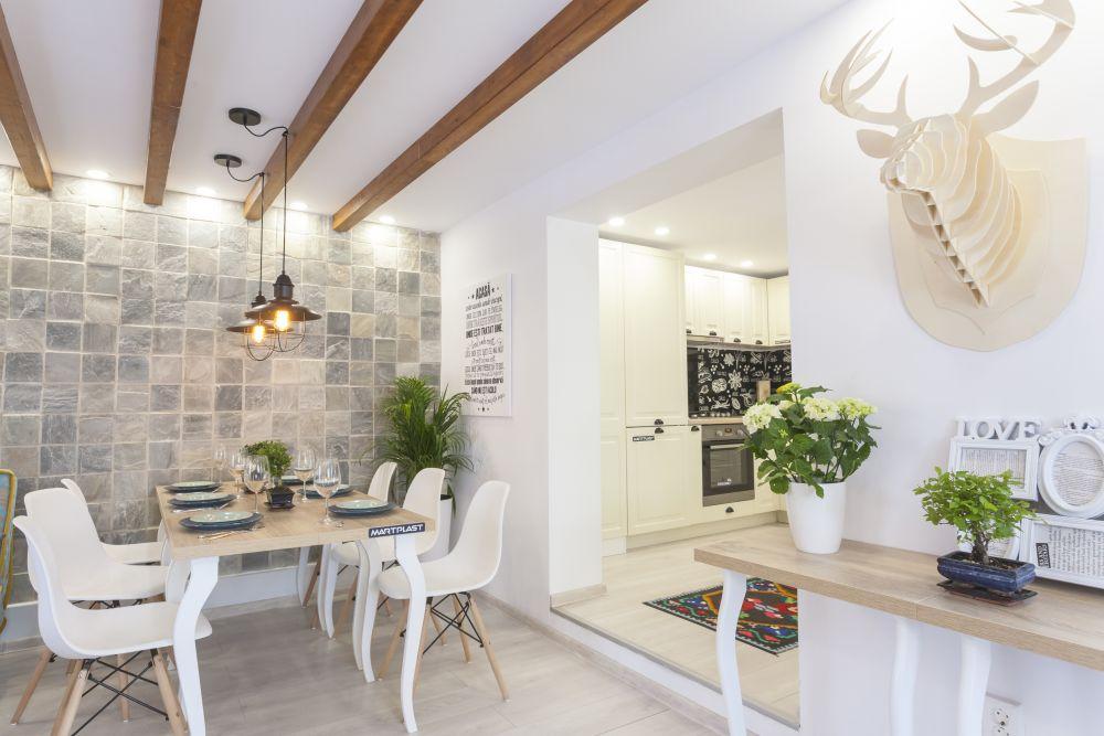 adelaparvu.com despre renovarea casei familiei Serbana din Nedelea, episodul 1, sezonul 4, Visuri la cheie, Foto Zucchero Media (20)