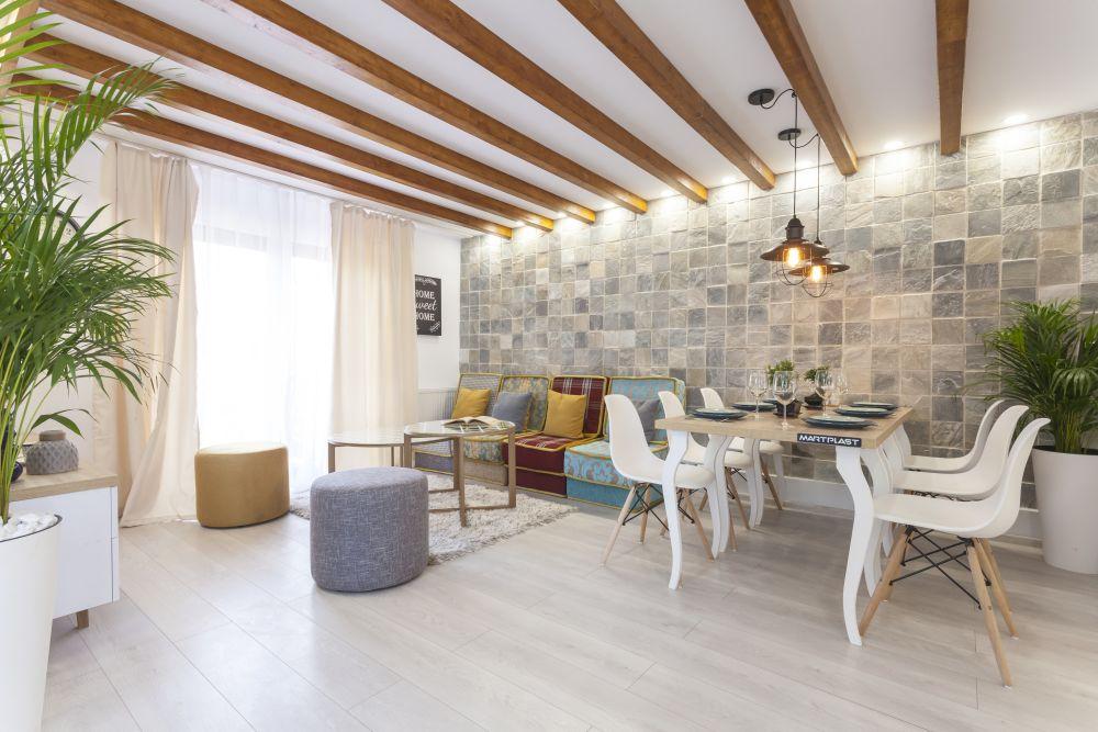 adelaparvu.com despre renovarea casei familiei Serbana din Nedelea, episodul 1, sezonul 4, Visuri la cheie, Foto Zucchero Media (21)