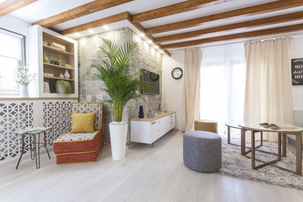 adelaparvu.com despre renovarea casei familiei Serbana din Nedelea, episodul 1, sezonul 4, Visuri la cheie, Foto Zucchero Media (22)