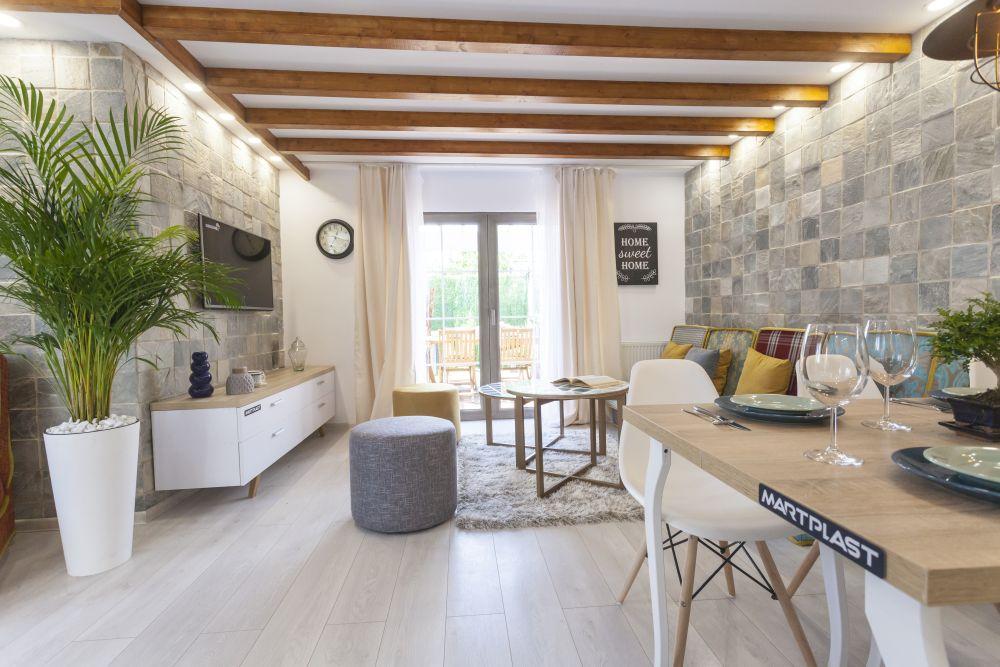 adelaparvu.com despre renovarea casei familiei Serbana din Nedelea, episodul 1, sezonul 4, Visuri la cheie, Foto Zucchero Media (23)