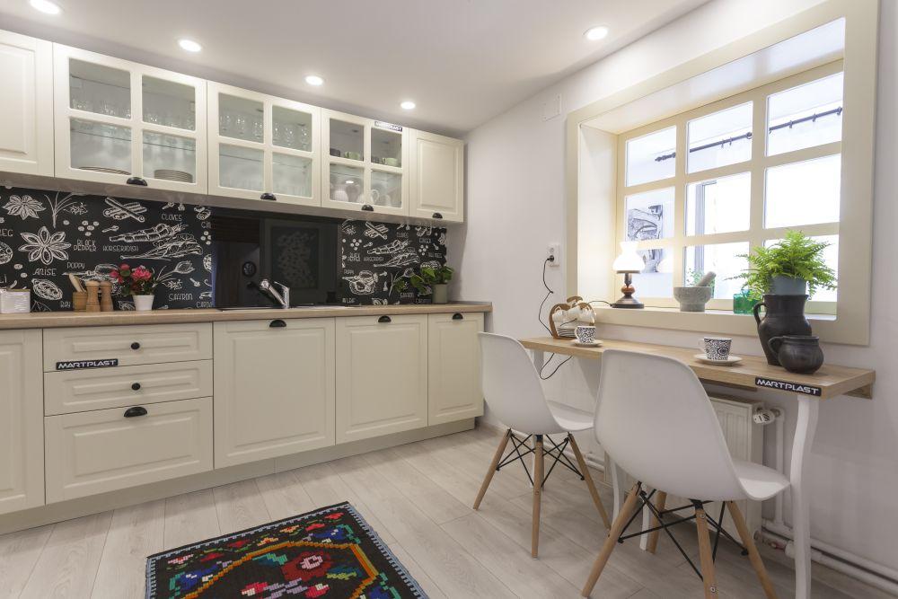 adelaparvu.com despre renovarea casei familiei Serbana din Nedelea, episodul 1, sezonul 4, Visuri la cheie, Foto Zucchero Media (24)
