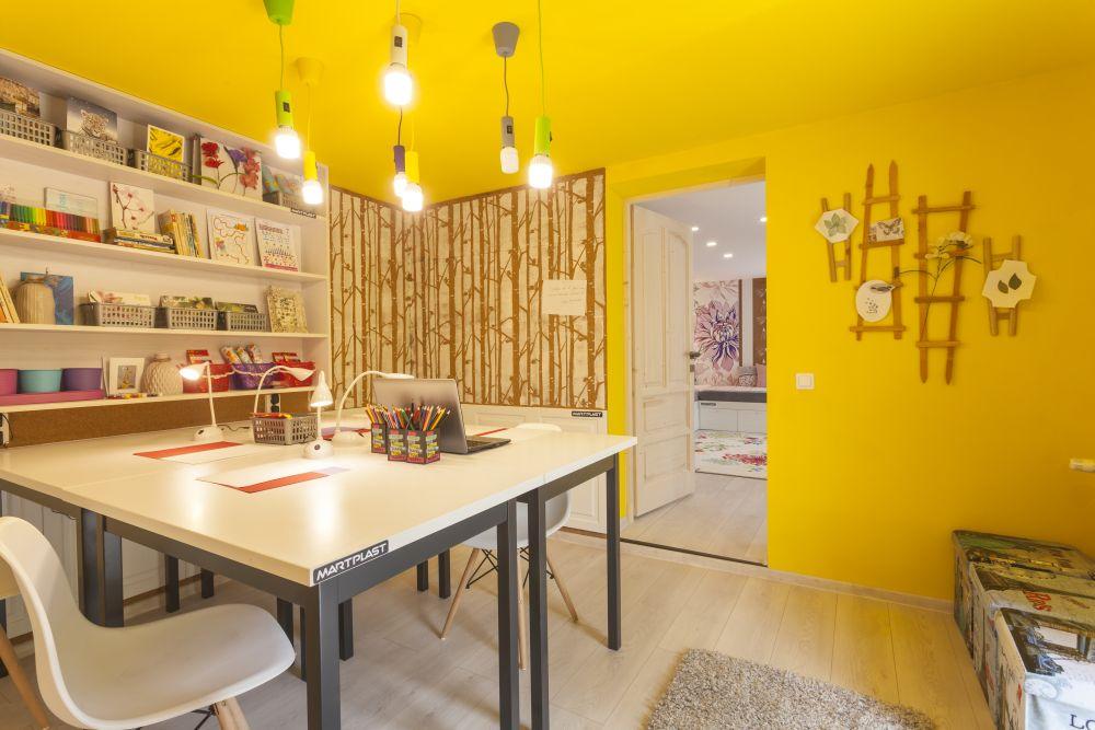 adelaparvu.com despre renovarea casei familiei Serbana din Nedelea, episodul 1, sezonul 4, Visuri la cheie, Foto Zucchero Media (27)