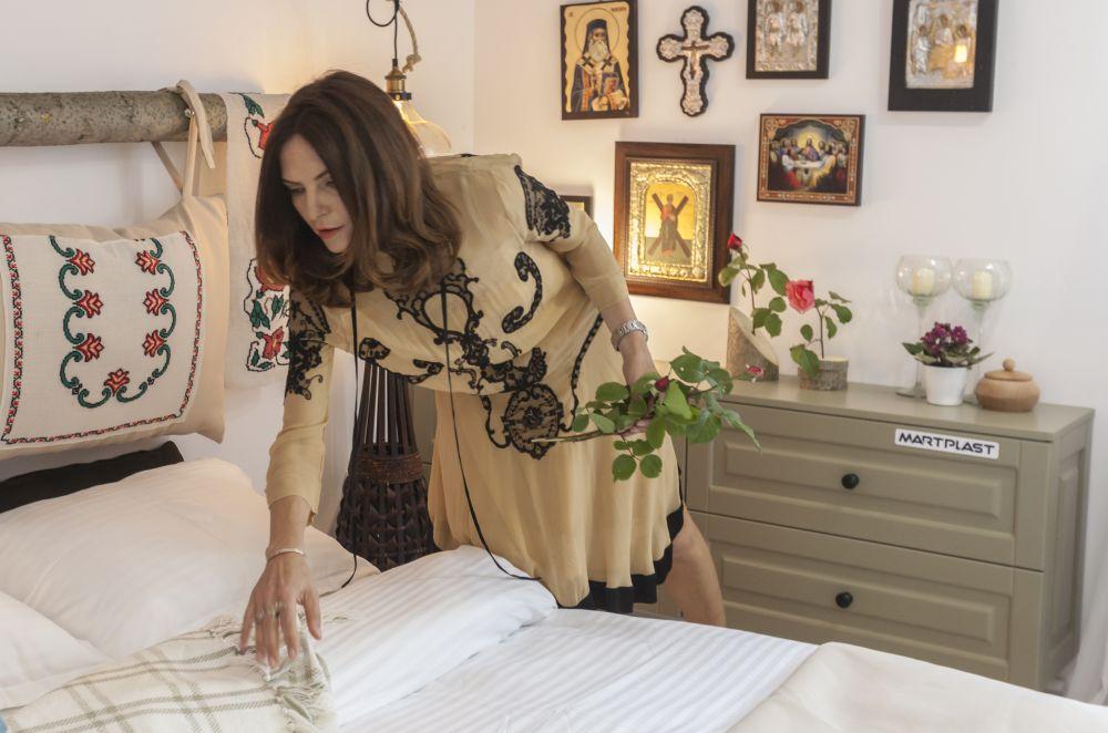 adelaparvu.com despre renovarea casei familiei Serbana din Nedelea, episodul 1, sezonul 4, Visuri la cheie, Foto Zucchero Media (34)
