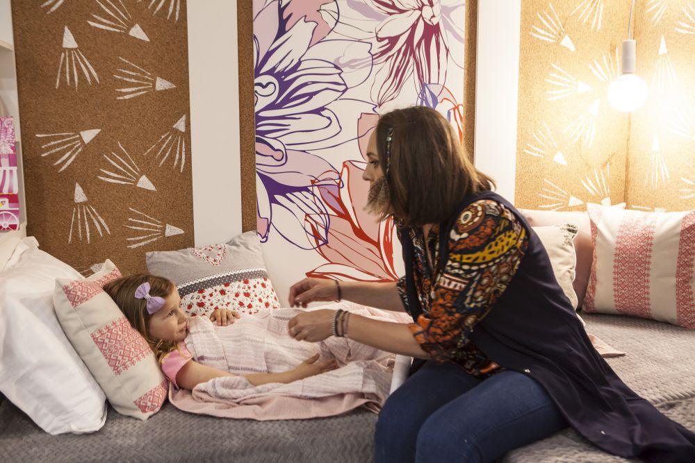 adelaparvu.com despre renovarea casei familiei Serbana din Nedelea, episodul 1, sezonul 4, Visuri la cheie, Foto Zucchero Media (6)