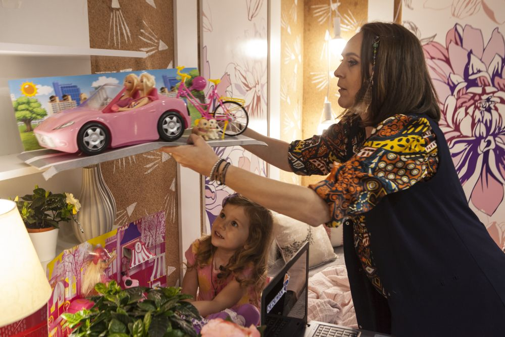adelaparvu.com despre renovarea casei familiei Serbana din Nedelea, episodul 1, sezonul 4, Visuri la cheie, Foto Zucchero Media (7)