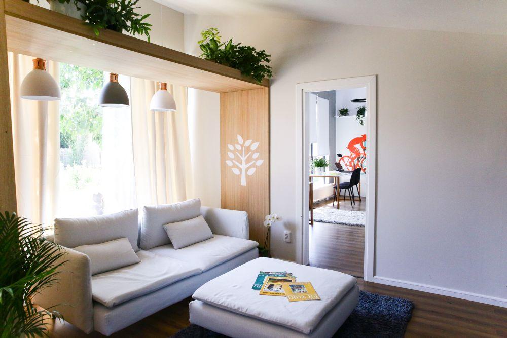adelaparvu.com despre renovarea casei familiei din Peris, episodul 3, sezonul 4 Visuri la cheie, Foto Razvan Lupica ProTv (14)