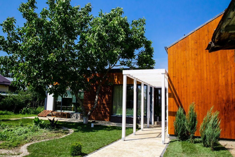 adelaparvu.com despre renovarea casei familiei din Peris, episodul 3, sezonul 4 Visuri la cheie, Foto Razvan Lupica ProTv (41)