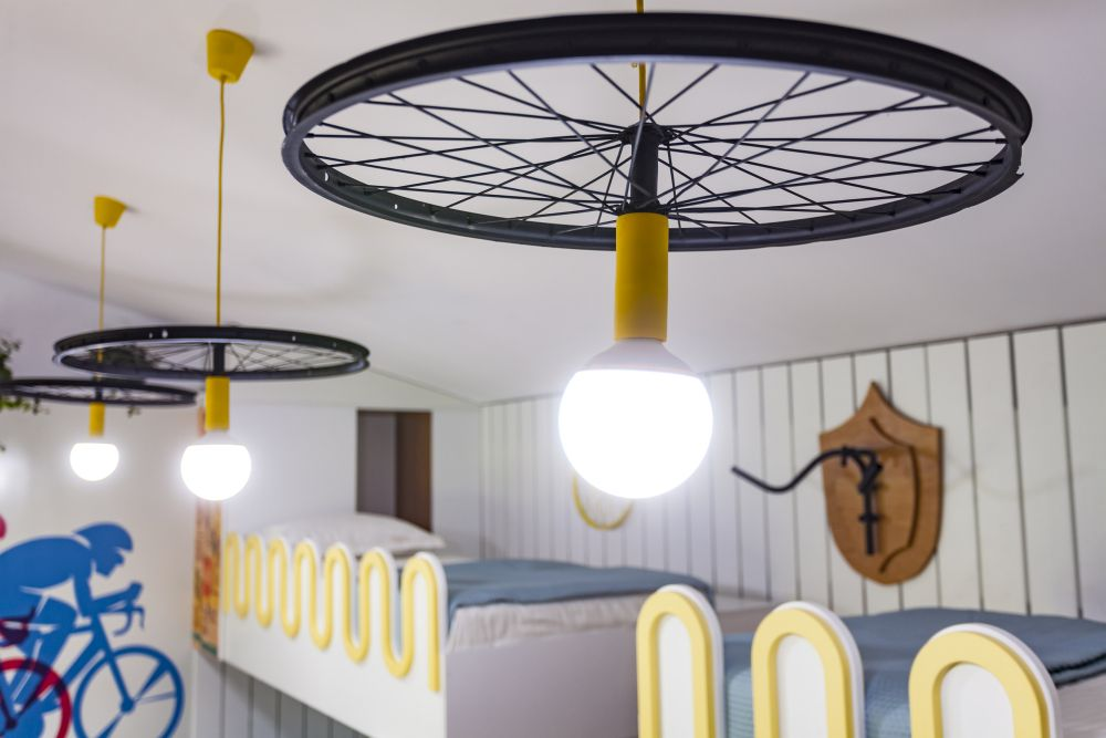 adelaparvu.com despre renovarea casei familiei din Peris, episodul 3, sezonul 4 Visuri la cheie, Foto Sever Popescu Zucchero Media (15)
