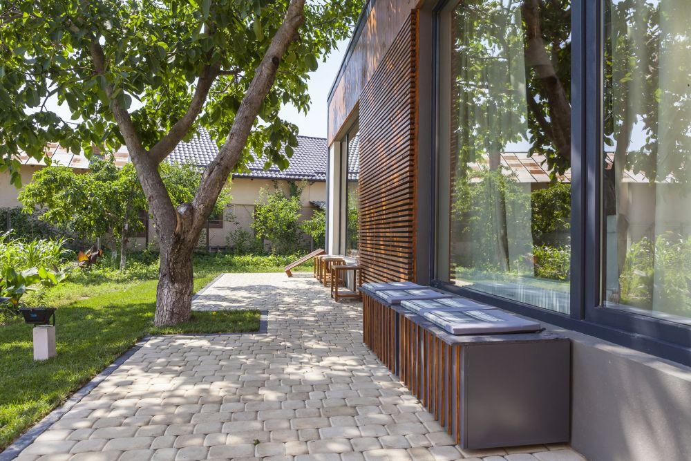 adelaparvu.com despre renovarea casei familiei din Peris, episodul 3, sezonul 4 Visuri la cheie, Foto Sever Popescu Zucchero Media (20)
