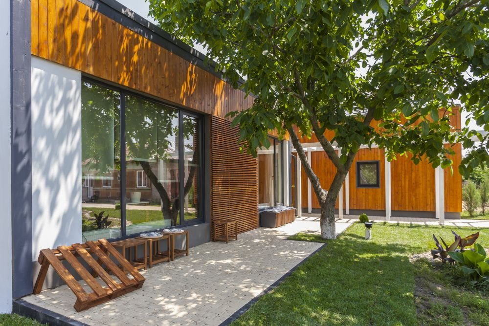 adelaparvu.com despre renovarea casei familiei din Peris, episodul 3, sezonul 4 Visuri la cheie, Foto Sever Popescu Zucchero Media (7)