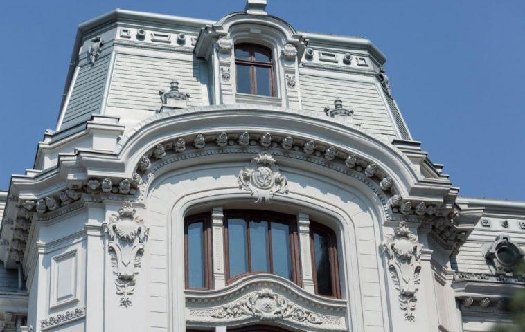 adelaparvu.com despre restaurarea de la Palatul Vorvoreanu din Craiova (13)
