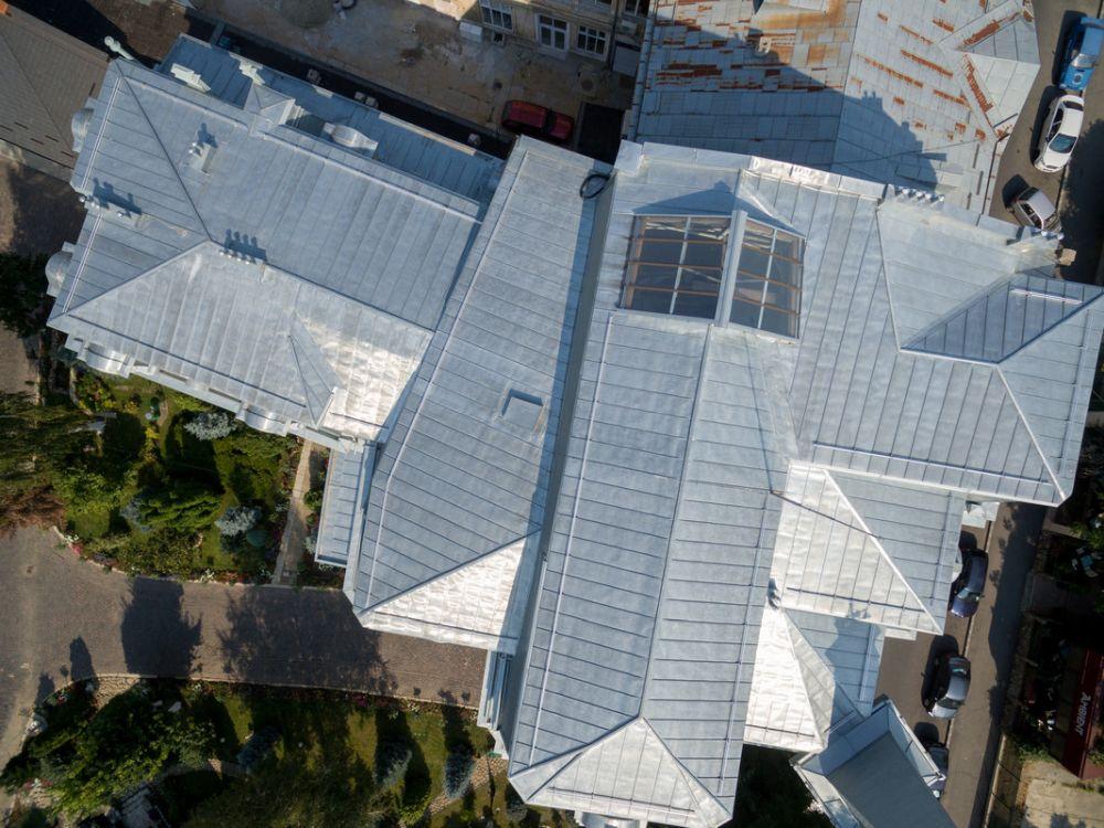 adelaparvu.com despre restaurarea de la Palatul Vorvoreanu din Craiova (17)