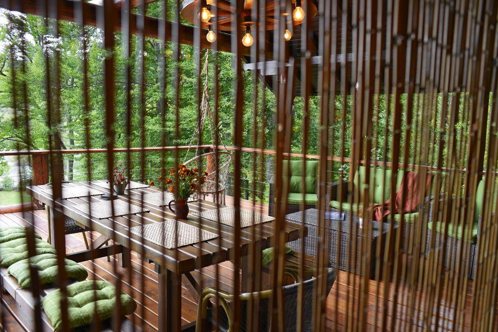 adelaparvu.com despre cabana de unte, Valea Doftana, Cabana Sub Bai, Foto Corneliu David (19)
