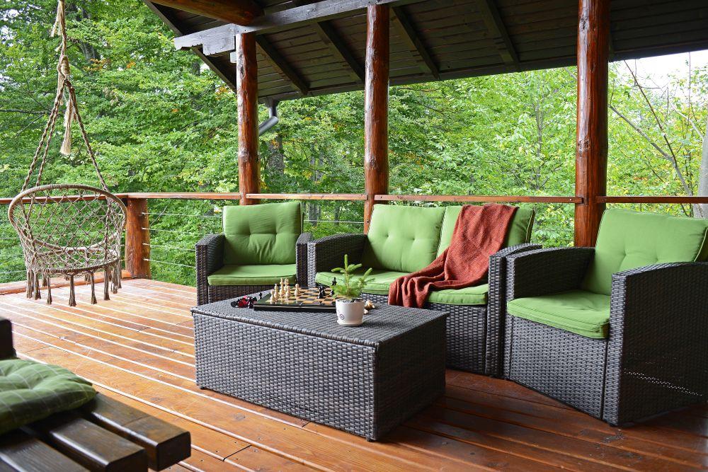 adelaparvu.com despre cabana de unte, Valea Doftana, Cabana Sub Bai, Foto Corneliu David (21)