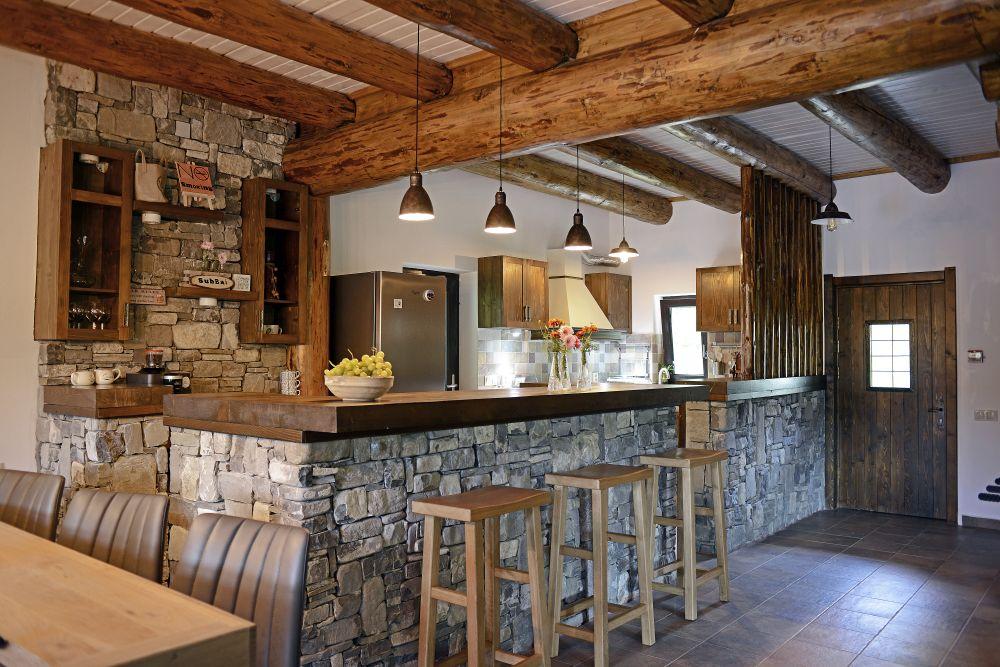 adelaparvu.com despre cabana de unte, Valea Doftana, Cabana Sub Bai, Foto Corneliu David (25)