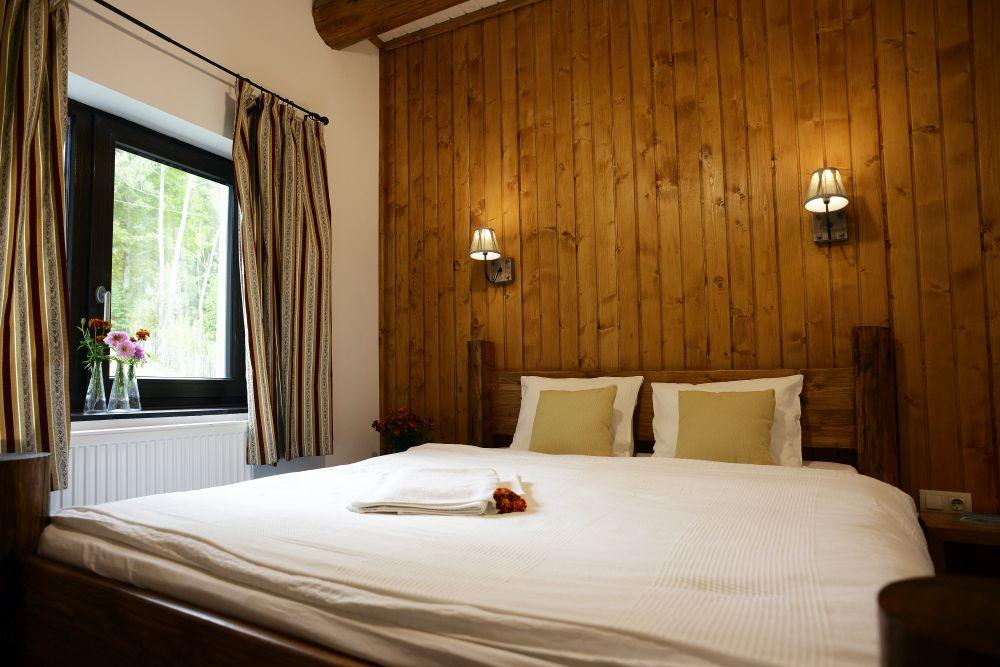 adelaparvu.com despre cabana de unte, Valea Doftana, Cabana Sub Bai, Foto Corneliu David (36)
