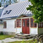 adelaparvu.com despre casa cu sarm rustic, Suedia, Foto Jonas Lundberg (10)