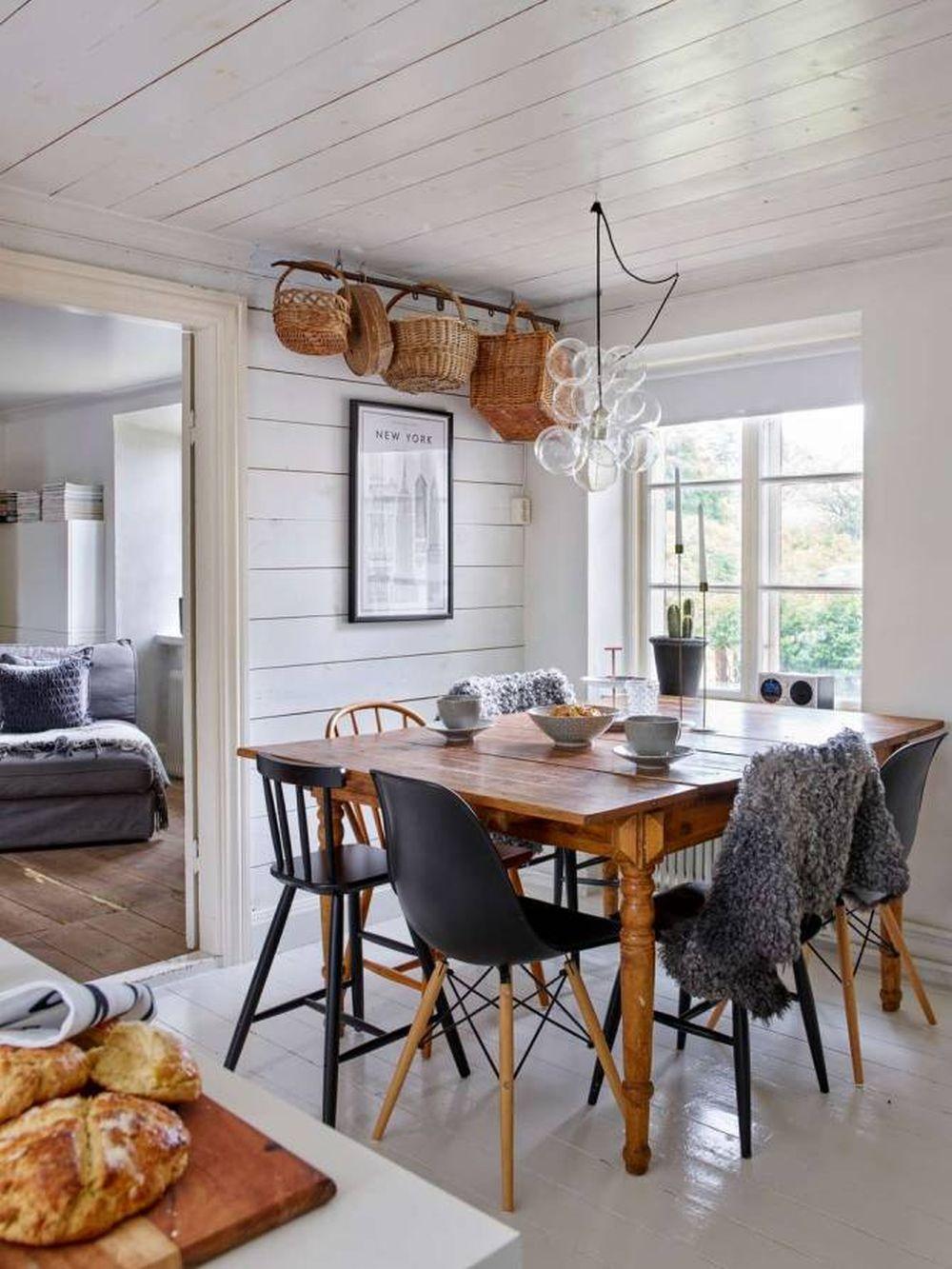 adelaparvu.com despre casa cu sarm rustic, Suedia, Foto Jonas Lundberg (2)